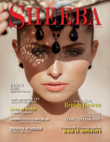 2016-18-june-vol-i-cover-web